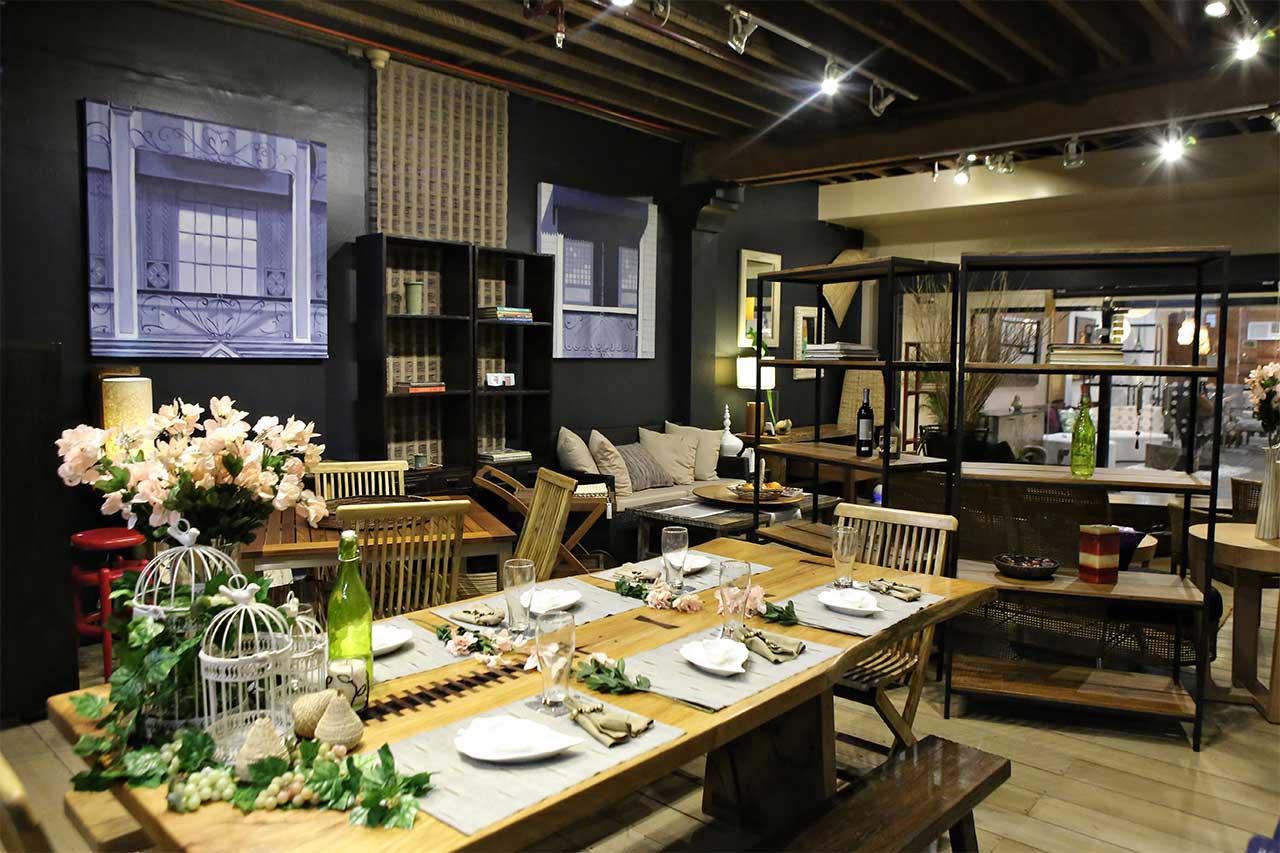 menu nj style chandelier light vintage intended plaza las for chandeliers neo sandgate dubai classical foohoo hotel furniture bayonne vegas restaurant black athenee event