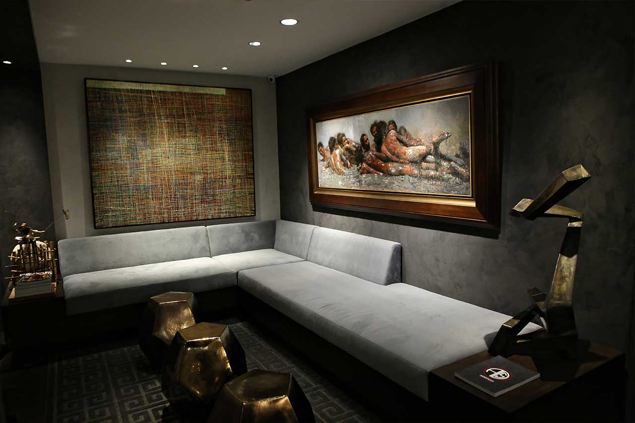 venne montpetit nippaysage architecture joseph steve furniture by landezine landscape works plaza index